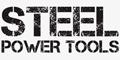 Steel Power Tools