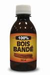 Bois bandé (200 ml)
