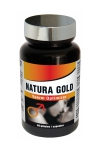 Natura Gold (60 gélules)