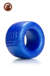 Balls-T Ballstretcher - bleu