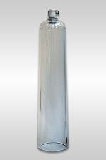 Mister B Cockcylinder : Exigez l'original Mister B ! Voici le cylindre officiel Mister B, pour une qualité pro.