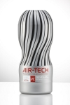 Masturbateur réutilisable Tenga Air-Tech VC Ultra