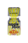 Poppers Jungle Juice Max 10ml