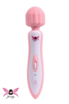 Vibro Wand rechargeable Pixey Exceed